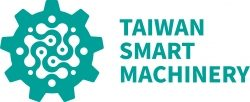 """Taiwan Smart Manufacturing"": Taiwan External Trade Development Council (TAITRA) präsentierte auf der Hannover Messe innovative Industrielösungen"