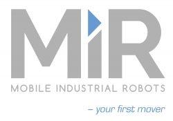 Teradyne übernimmt Mobile Industrial Robots