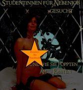 Fini von Lorens neues erotisches Buch