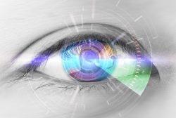 Glaukom – Augenarzt in Mainz informiert