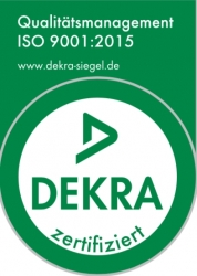 SIMWERT: Prepaid Distribution nach ISO 9001:2015 im Qualitätsmanagement