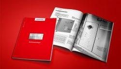 Der Katalog für schöne Briefkästen