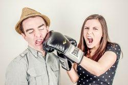 Fair Play – UWG gegen Fouls im Wettbewerb