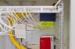 Börstler EDV Esslingen: Darauf kommt es bei Telekommunikation an