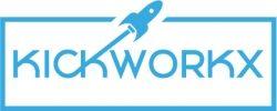 4. InnoSalon – Neue Wege im HR- und Innovationsmanagement