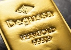 Edelmetallhandel in Singapur: GoldSilver Central ist neuer Vertriebspartner der Degussa Goldhandel