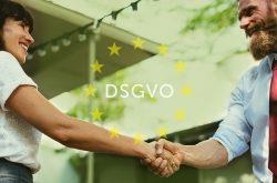 secucard bietet DSGVO-Ratgeber: Kundenbindungslösungen sicher einsetzen