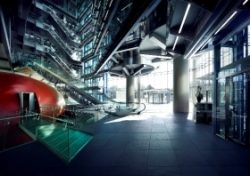 Market Intelligence der Zukunft – Zukunft durch Market Intelligence