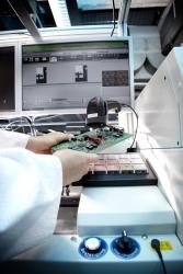Limtronik stellt sich mit Track- und Trace-Anwendungen für steigende Anforderungen…