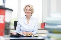 Datenschutz für Unternehmen: Kanzlei Mutschke hat ihre Kompetenzen erweitert
