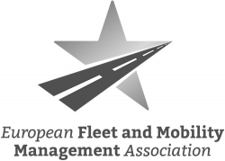 European Fleet and Mobility Management Association konkretisiert Aktivitäten / defines…