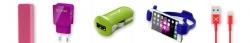 Farbe bekennen mit XLayer: Colour Line sorgt für farbenfrohe, mobile…