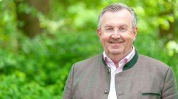 Bernhard Seilz über zu niedrige Rendite