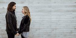 Beziehungslehre – Die moderne Form der Paartherapie