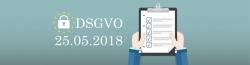 Den Durchblick im DSGVO Chaos behalten