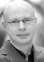 Dr. phil. Elmar Basse | Rauchfrei-Hypnose Hamburg
