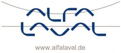 Alfa Laval Explore: das neue Online Tool prognostiziert und verbessert…