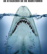 Neuerscheinung: SHARKONOMICS – So attackieren Sie die Marktführer