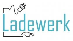 Ladewerk – Spezialisierte Branchenlösungen für Elektro-Autos