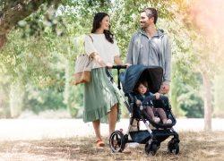 MACHEETE übernimmt Markenkommunikation für CONCORD