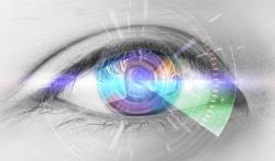 """Augenarzt in der Region Neuss zum Altersleiden """"Grauer Star"""""""