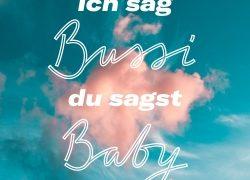 Frischer Wind am Tegernsee  HOTEL BUSSI BABY setzt auf Lifestyle statt Unterkunft