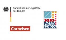 fair@school: Drei Schulen als Vorbilder für Toleranz, Fairness und Diversität…