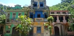 Rios In-Viertel Largo do Boticário heißt das erste JO&JOE in…
