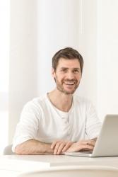 Der moderne Osteopath im Profifußball heißt Regenerationsmanager/ VOD-Interview mit Osteopath…
