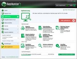Enigmasoft RegHunter erhält AppEsteem-Zertifizierung