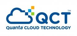 ISC 2018: QCT präsentiert eine erweiterte Hardware-Produktpalette und ein integrierbares…