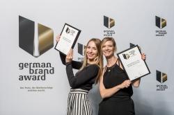 """German Brand Award: Marke """"medi"""" doppelt ausgezeichnet"""