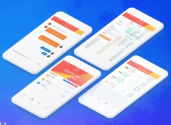 OneChain: The All-in-One Cryptocurrency Dapp