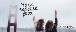 Citis2go erweitert sein City-Pass-Angebot