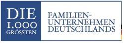 Top-1.000-Familienunternehmen wachsen erneut deutlich
