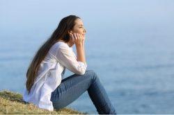 Arzt in Schwäbisch Gmünd: Infos zu bioidentischen Hormonen