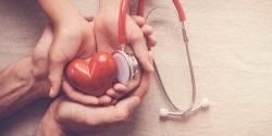 Patienten wünschen sich die Homöopathie