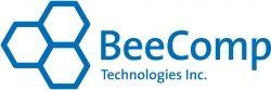 BeeComp Technologies Inc. veröffentlicht die WKN/ISIN