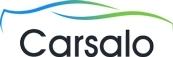 Carsalo.de bietet weiterhin große Rabatte über dem Marktdurchschnitt