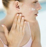 Was gegen Sonnenallergie hilft – Verbraucherinformation der DKV