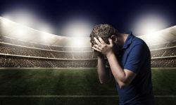 Mit mentavio psychische Krisen im Spitzensport meistern