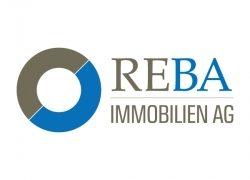 Neubau im Seepark Lychen – REBA IMMOBILIEN AG schließt Verkauf der ersten Reihe erfolgreich ab