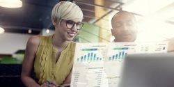 Barmenia digitalisiert ihren Vertrieb mit Yext: Sie setzt damit auf den Marktführer für Digital Knowledge Management