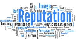 Erst sichten, dann handeln: Online Reputationsmanagement