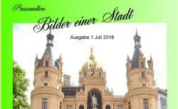 Jetzt als Magazin: Bilder von Buxtehude bis Wismar
