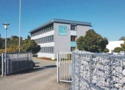 Nordhessen – Büroräume, Gewerbeflächen, Immobilie, Mietobjekt in Melsungen