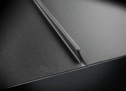 Kalzip erweitert Produktportfolio Falzbares Aluminium