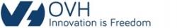 OVH bringt SDDC ins deutsche Rechenzentrum