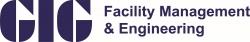 GIG erweitert Campus Service für Multi-User-Standorte