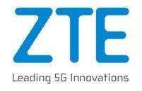 ZTE nimmt den Geschäftsbetrieb in Deutschland wieder auf 5G bleibt…